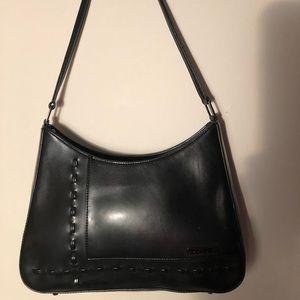 🌵Guess shoulder bag